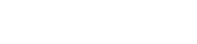 rehavital logo
